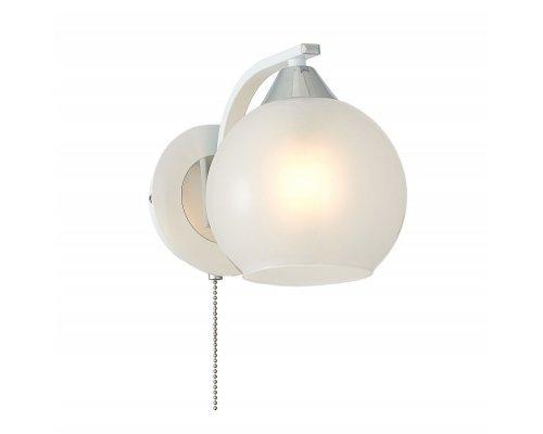 Заказать Бра Citilux CL121310| VIVID-LIGHT.RU