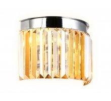 Бра Ambrella Light TR5106