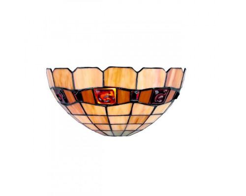 Сделать заказ Бра OML-80501-01 Omnilux| VIVID-LIGHT.RU