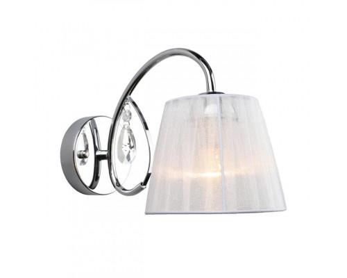 Заказать Бра Omnilux OML-56601-01  VIVID-LIGHT.RU
