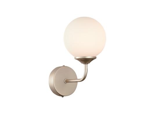 Заказать Бра ST-Luce SLE106201-01  VIVID-LIGHT.RU