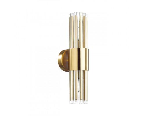 Купить Бра Odeon Light 4786/2W| VIVID-LIGHT.RU