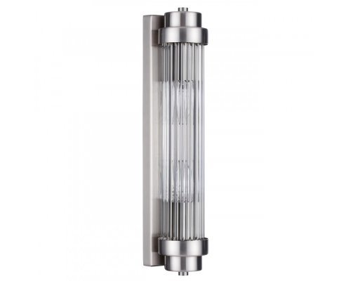 Купить Бра Odeon Light 4823/2W| VIVID-LIGHT.RU