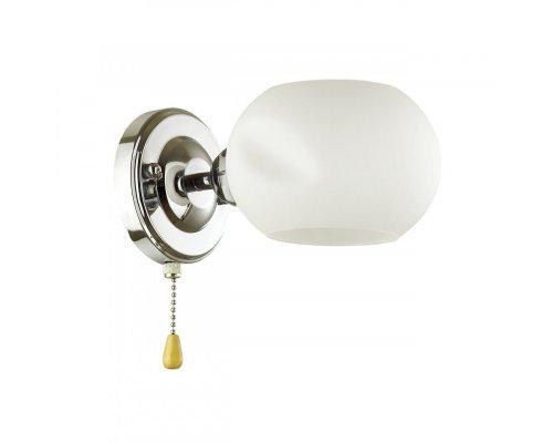 Оформить заказ Бра LUMION 4548/1W  VIVID-LIGHT.RU