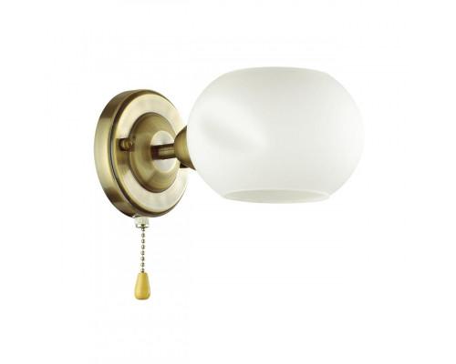 Купить Бра LUMION 4549/1W  VIVID-LIGHT.RU