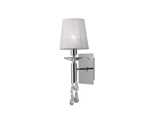 Оформить заказ Бра Mantra 3864| VIVID-LIGHT.RU