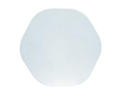 Заказать Бра C0105 Mantra  VIVID-LIGHT.RU