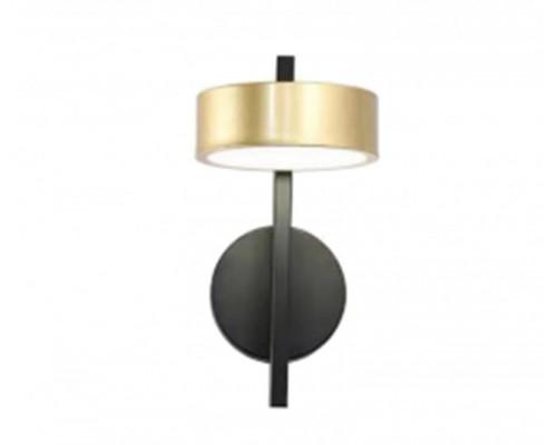 Купить Бра KinkLight 07647-1A,20(4000K)| VIVID-LIGHT.RU