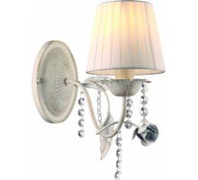 Бра ARTE Lamp A9514AP-1WG