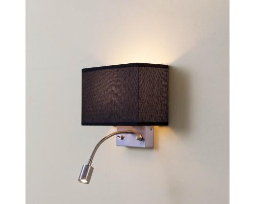 Оформить заказ Бра Citilux CL704301  VIVID-LIGHT.RU