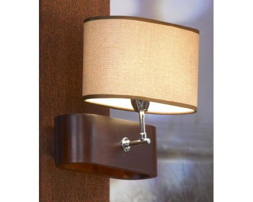 Заказать Бра Lussole LSF-2101-01| VIVID-LIGHT.RU