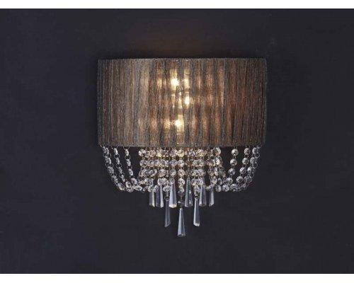 Заказать Бра ST-Luce SL892.701.03  VIVID-LIGHT.RU