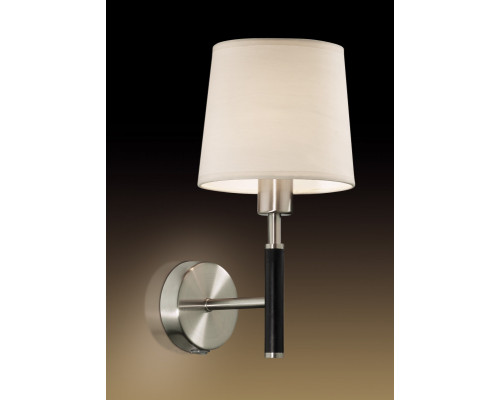 Заказать Бра Odeon Light 2266/1W  VIVID-LIGHT.RU