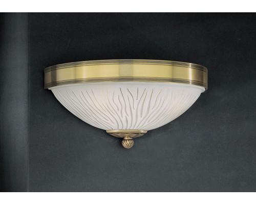 Купить Бра Reccagni Angelo A 5610/2  VIVID-LIGHT.RU