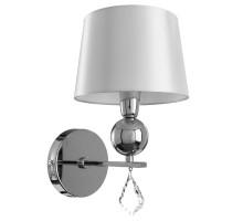 Бра ARTE Lamp A3074AP-1CC