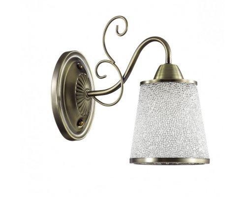 Заказать Бра LUMION 3226/1W| VIVID-LIGHT.RU