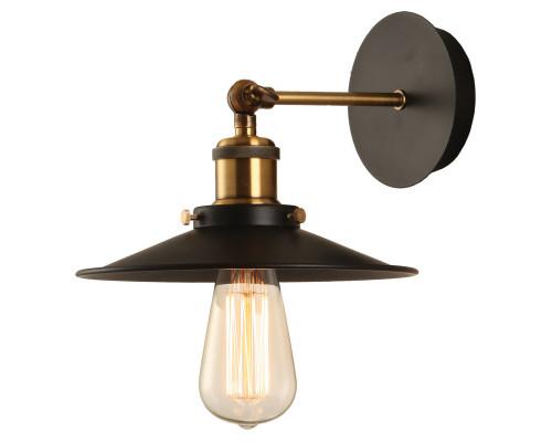 Оформить заказ Бра ST-Luce SLD970.401.01  VIVID-LIGHT.RU