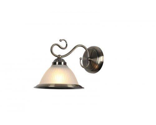 Заказать Бра ARTE Lamp A6276AP-1AB  VIVID-LIGHT.RU