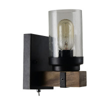 Бра ARTE Lamp A1693AP-1BR