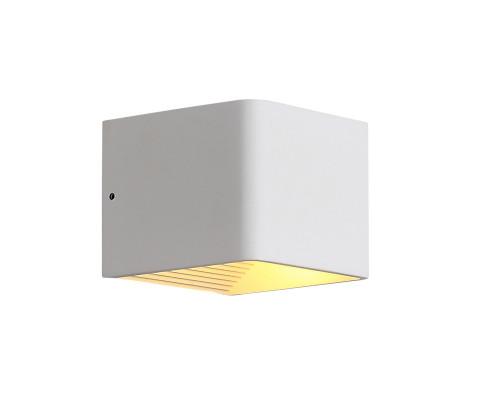Сделать заказ Бра ST-Luce SL455.051.01  VIVID-LIGHT.RU