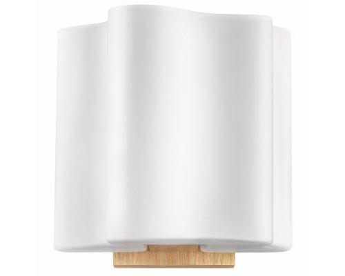 Заказать Бра Lightstar 802615  VIVID-LIGHT.RU