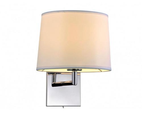 Сделать заказ Бра Newport 14101/A white  VIVID-LIGHT.RU
