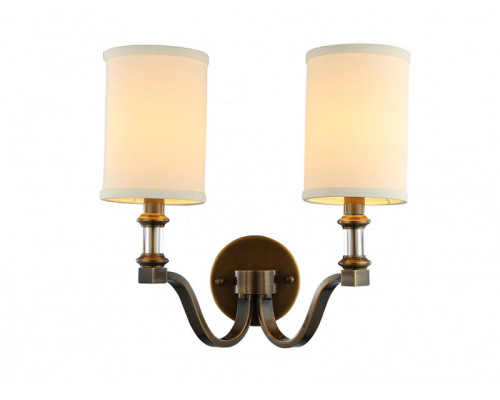 Купить Бра Newport 3142/A B/C| VIVID-LIGHT.RU
