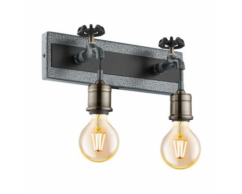 Заказать Бра EGLO 49102  VIVID-LIGHT.RU