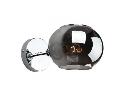 Заказать Бра Omnilux OML-93801-01| VIVID-LIGHT.RU