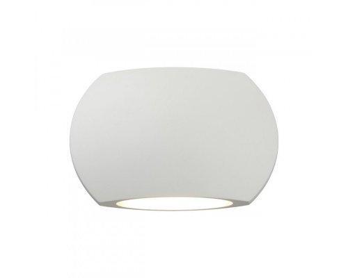 Сделать заказ Бра Omnilux OML-21001-07| VIVID-LIGHT.RU