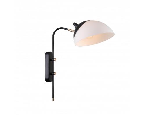 Заказать Бра F-Promo 2686-1W  VIVID-LIGHT.RU