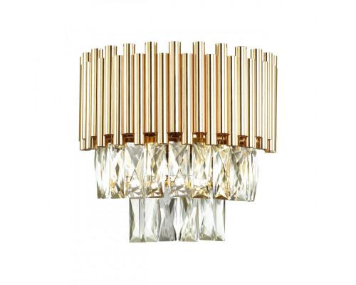 Купить Бра Odeon Light 4120/2W  VIVID-LIGHT.RU