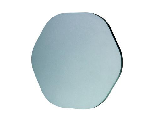 Оформить заказ Бра C0115 Mantra| VIVID-LIGHT.RU