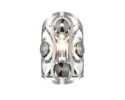 Оформить заказ Бра Vele Luce VL3143W01  VIVID-LIGHT.RU
