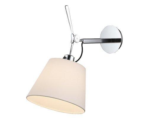 Оформить заказ Бра ST-Luce SL464.101.01| VIVID-LIGHT.RU
