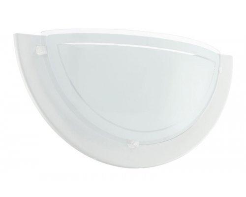 Заказать Бра EGLO 83154  VIVID-LIGHT.RU