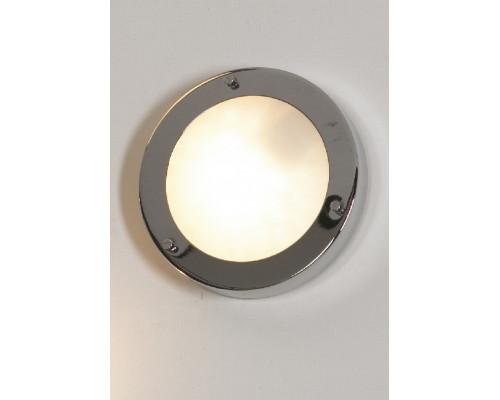 Заказать Бра Lussole LSL-5512-01| VIVID-LIGHT.RU