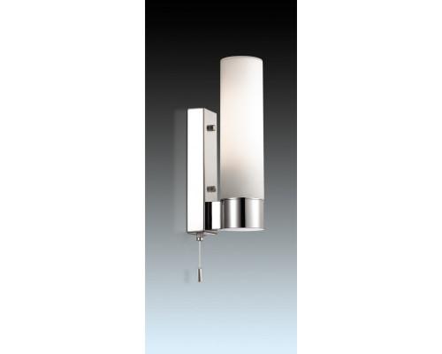 Оформить заказ Бра Odeon Light 2660/1W| VIVID-LIGHT.RU