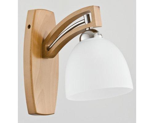 Оформить заказ Бра Alfa 21380| VIVID-LIGHT.RU