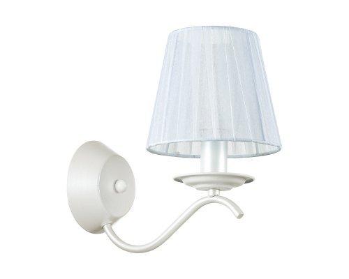 Оформить заказ Бра LUMION 3712/1W  VIVID-LIGHT.RU