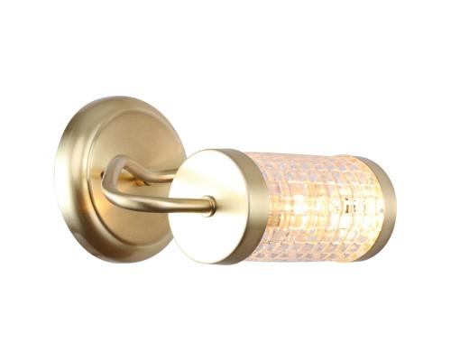 Сделать заказ Бра LGO LSP-8102  VIVID-LIGHT.RU