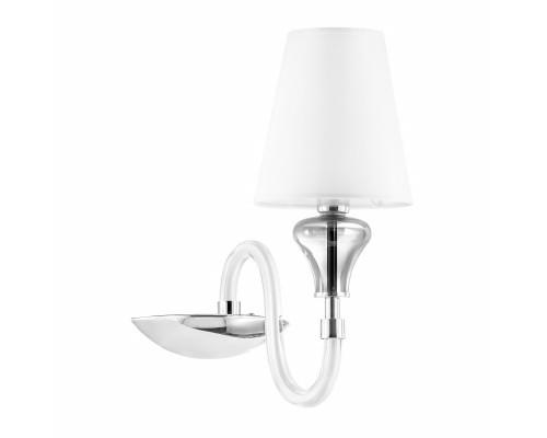 Оформить заказ Бра Lightstar 809616| VIVID-LIGHT.RU