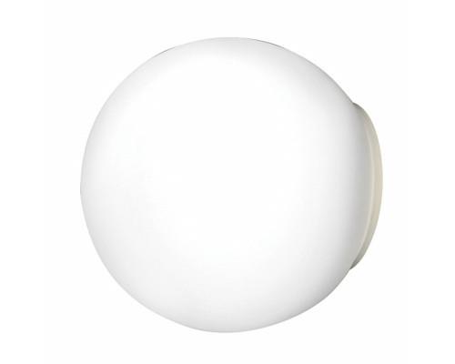Купить Бра 803010 Lightstar| VIVID-LIGHT.RU