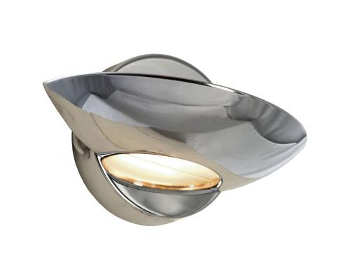 Заказать Бра LOFT LSP-8331| VIVID-LIGHT.RU