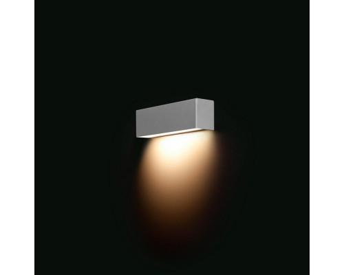 Заказать Бра Nowodvorski 6354| VIVID-LIGHT.RU