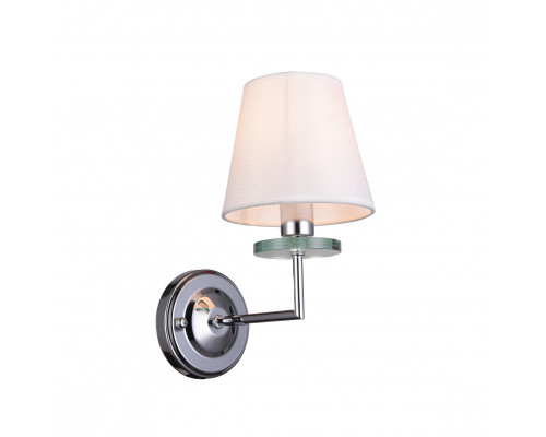 Сделать заказ Бра F-Promo 2616-1W| VIVID-LIGHT.RU