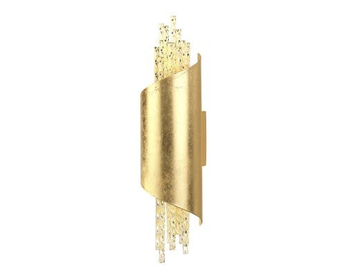 Оформить заказ Бра Odeon Light 3901/5W  VIVID-LIGHT.RU
