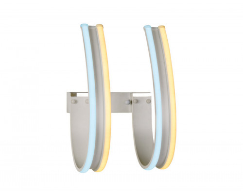 Сделать заказ Бра Ambrella Light FL164| VIVID-LIGHT.RU