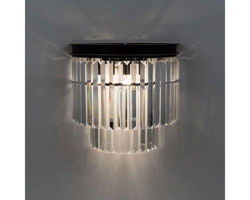 Заказать Бра Citilux CL332331| VIVID-LIGHT.RU