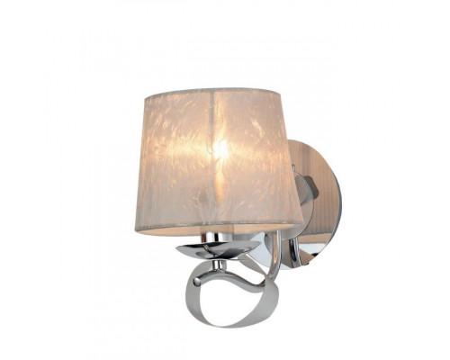 Сделать заказ Бра Omnilux OML-61701-01  VIVID-LIGHT.RU